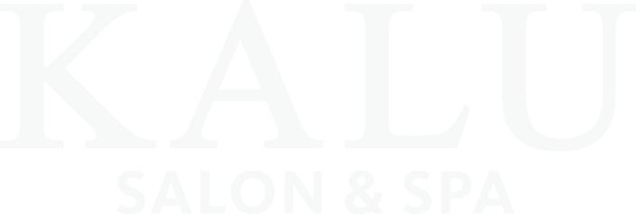 KaLu Salon & Spa - Amherst, NY